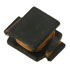 SDR0703-4R7ML: SDR0703 1 Element 4.7 uH Ferrite-Core General Purpose Inductor SMD