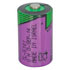 TL-5101/S: Cell Lithium Primary 3.6V 0.95AH 2 Pin Battery Type: Sub-AA