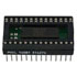 DS1216C: Timer Real Time Clock DMA28