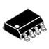 Rail to Rail Output SOIC Amp Pin