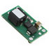 PTN04050CAZ: Power Supply Module 1 Output 12W 3.3/5V Input