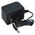 ADU240100D5531: 24VAC 1000MA Output AC-AC Wall Adapter (AC-to-AC)