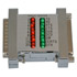 31D3-42200: RS232 Line Status Tester Works on Lines: