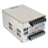 Sp-500 Family AC to DC Power Supply