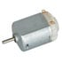 ST130-12240-38: Power Misc 3 Volt DC Motor -3588 RPM Nominal Voltage: 3VDC