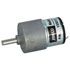 Solder Gear Head for DC Motor