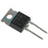 Ultra Fast Recovery Rectifier International Diode