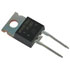 Ultra Fast Recovery Rectifier Silicon Pin