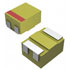T494C476K010AT: T494 Capacitor 47uf 10 Volt 10% 6 X 3.2 X 2.5MM SMD 6032-28
