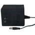 AC to DC Wall Adapter Transformer Single Output 24 Volt 0.8 Amp 19.2 Watt