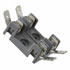 03540902ZXGY: Omni-Blok Mounting 2 Pole (Holders & Clips Fuses)
