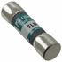 Fuse 20A 250 Volt Slow Blow Acting 2-Pin