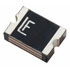 1812L014DR: Resistor Temperature Dependent PTC Resettable Fuse 1.5 Ohm