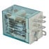 LB2-12DS-R: LB General-Purpose Relay Product No.: