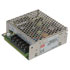 SD-25A-12: 25.2W Enclosed DC/DC Converter Input Voltage Range: 9V-18V