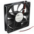 4710KL-04W-B50-E00: 12 Volt 119 Mm DC Brushless Axial Fan