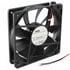 4710KL-05W-B50-E00: 24 Volt 119 Mm DC Brushless Axial Fan