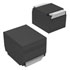 Ferrite Epcos Ag Surface Mount Inductors