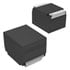 B82422A1104K100: 1 Element 100 uH Ferrite-Core General Purpose Inductor SMD