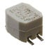 Ferrite Passive Components Inductors & Surface Mount