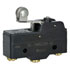 BZ-2RW82299-A2: Large Basic Switch (Snap)