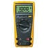 FLUKE-179 ESFP: Fluke 179 Digital Multimeter with Built-in Thermometer