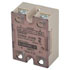 G3NA-210B-DC5-24: DC-to-AC Solid State Relay