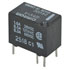 Ultra-miniature SPDT Relay 24VDC @ 6.25 mA