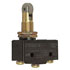 Z-15GQ21-B: Snap Action Switch N.O./N.C (Push Button)