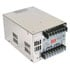 SP-500-12: SP-500 480W AC/DC Enclosed Switching Power Supply