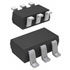 SN65220DBVT: USB Port Transient Suppressors (More Products)