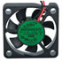 DC Brushless Fans 1.18 Inch (30MM)