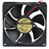 DC Brushless Fans 3.63 Inch (92MM)