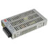 SP-75-5: 75W AC/DC Enclosed Switching Power Supply