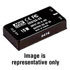 15W Regulated Single Output DC-DC Converter 15 Volts @ 1 Amp 36-72VDC