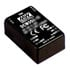 DCW05C-05: DCW05 5W Regulated Dual Output DC-DC Converter (Encapsulated)