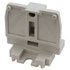 1546234-1: Connector Terminal Block 1 Position