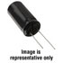 Capacitor 6800 uF 25 Volt 20% 18 X 35.5mm Radial 7.5mm 2040ma 2000 Hour Bulk