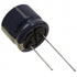 Electrolytic 4700Uf Capacitor