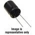 Capacitor 1200 uF 35 Volt 20% 16x20mm Radial 7.5mm 3300ma 5000 Hour Bulk