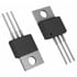 LM2990T-5.2/NOPB: LDO Regulator Neg -5.2V 1.8A 3 Pin (3+Tab) TO-220