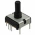 PCW1D-B24-BAB502L: PC Panel Control -22MM-St-Cp (Potentiometers)