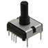 PCW1D-B24-BAB502L: PC Resistor Pot 5K Ohm 20% 3/4 Watt 1 Turn 6.35MM Pin through Hole