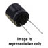 Capacitor 1000 uF 50 Volt 20% 16x25mm Radial 7.5mm 2235ma 5000 Hours Bulk