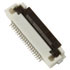 52893-2095: 52893 20 Contact Female Right Angle Ffc/Fpc Connector Surface Mount