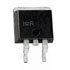 Transistor MOSFET N Channel 40 Volt 120 Amp 3-Pin 2+ Tab D2pak