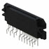 IRAMS10UP60A: Motor Driver 23 Pin SIP-1