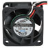AD0412LB-C53: Fan 12VDC 6.99CFM 40X40X20MM