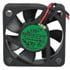 Ce Cooling Fan 40MM