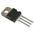 IRF730: Transistor N Channel Power Mosfet 400V 5.5A TO-220AB
